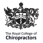 The Royal College of Chiropractors.